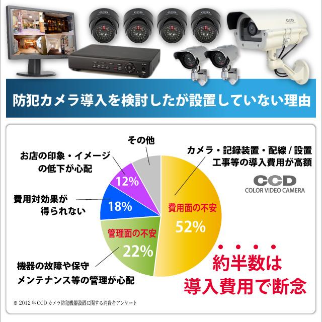 小型カメラ 防犯カメラ セキュリティーカメラ 赤外線LED搭載 オンロード電球型防犯カメラ (ベイシックモデル) (電球型カメラOnLord:BC-200)